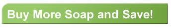 Save on Soap